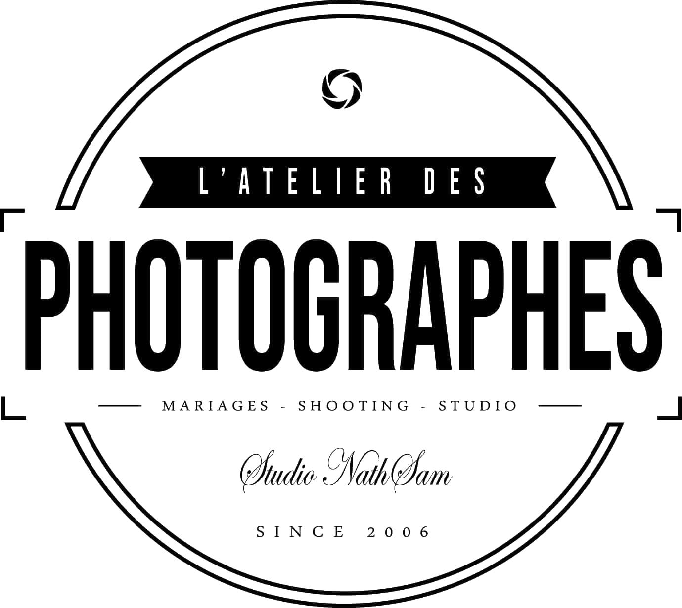 L'atelier des Photographes : Studio photo à Gien